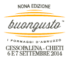 BuonGustoabruzzo.it
