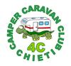 Camper Caravan Club Chieti