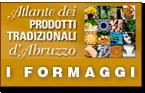 Atlante dei Prodotti Tradizionali D'Abruzzo