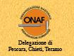 Onaf (Organizzazione Nazionale Assaggiatori Formaggi)